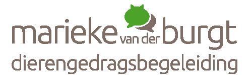 MariekevanderBurgt